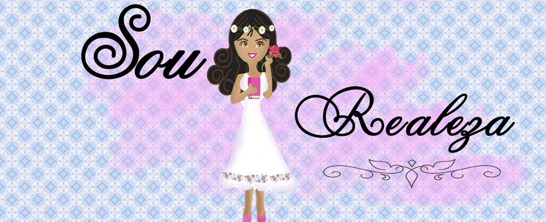 Gerenciando Blog - Meninas evangélicas