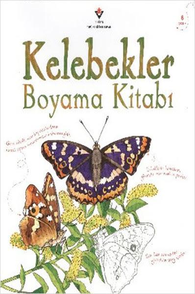 Etkinlik Kitapları Ve Kartları 8 Yaş Montessori Dünyası