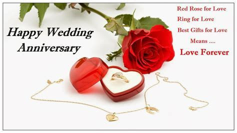 Great Wedding Anniversary Quotes. QuotesGram