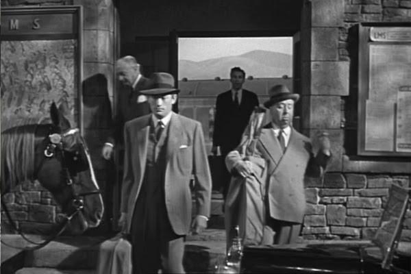El proceso Paradine (The Paradine Case, 1948)