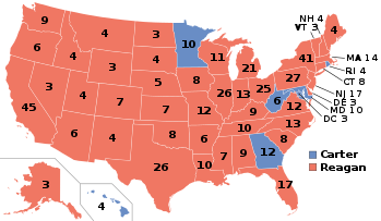 ElectoralCollege1980.svg