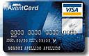 Tarjetas de crédito MBNA en financiación