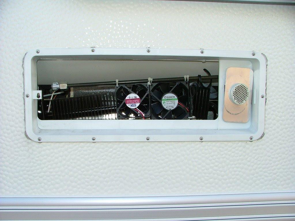 Electrolux Kühlschrank Wohnmobil : Wohnwagen kühlschrank thomas s chichester