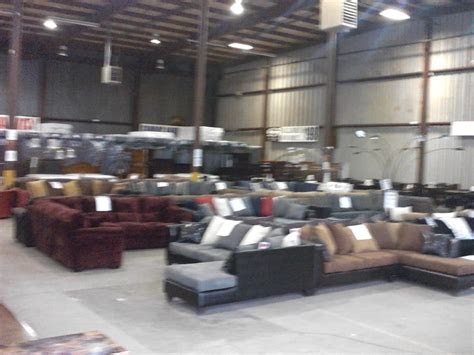 american freight furniture stores carnegie pa