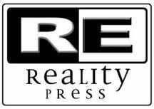 Reality Press