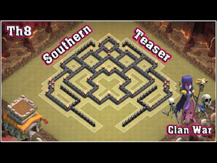 Clan War Leagues Explained