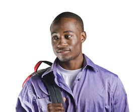Young-black-man-with-backpack_iStock_000006345083-LOW-RES-FLIPPED