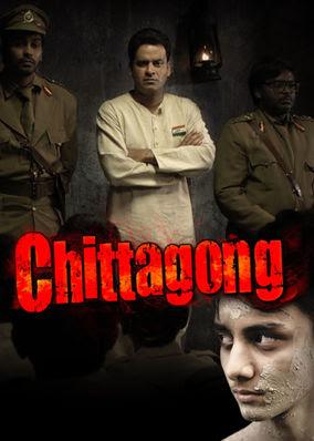 Chittagong