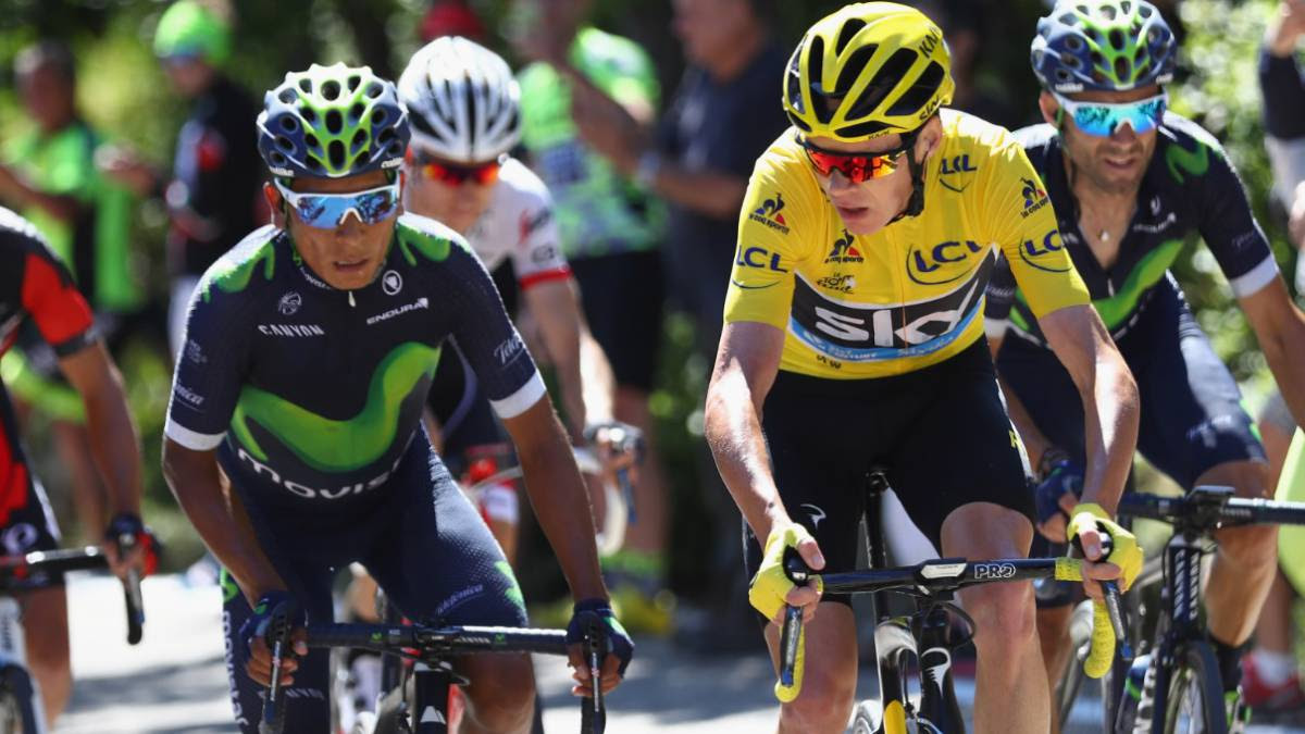 nairo-quintana-christopher-froome,