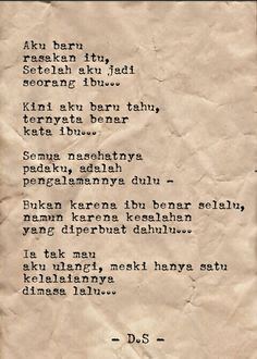 Puisi  Poems  Poetry  Puisi singkat  Kumpulan puisi