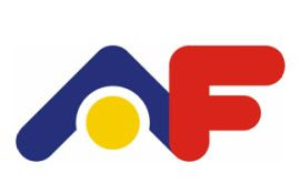 http://www.avocatnet.ro/UserFiles/photo/logo%20ANAF_02192017.jpg