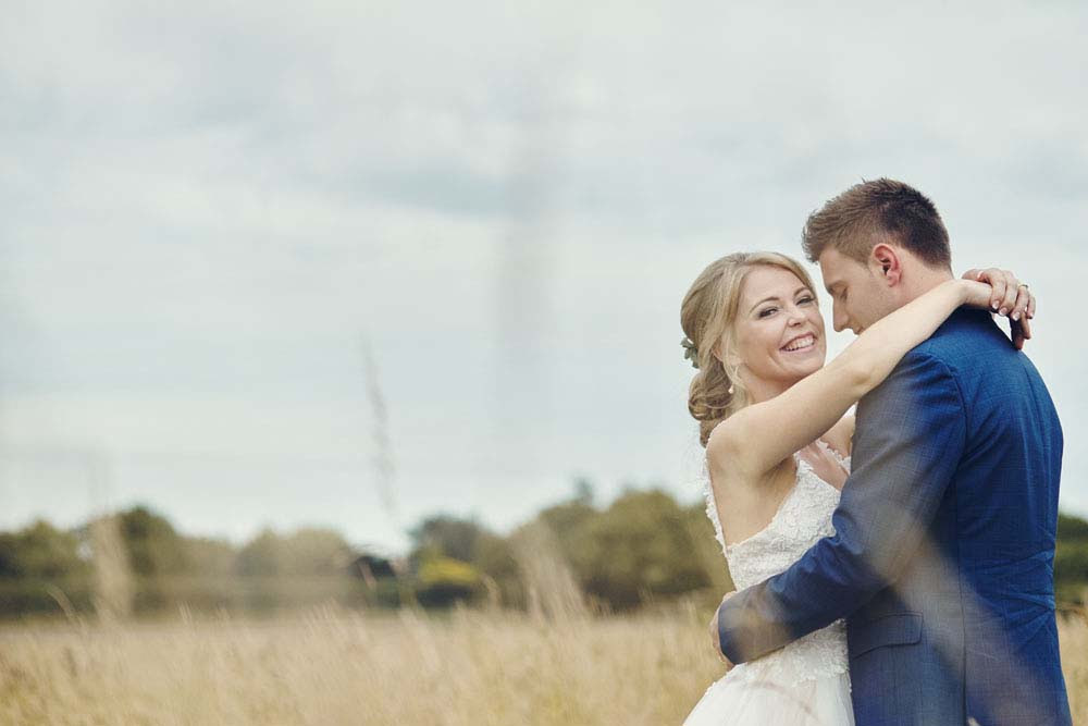 Beautiful wedding photography in Suffolk - www.helloromance.co.uk