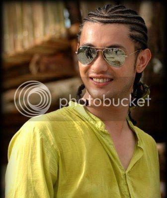 filem pe3 farid kamil
