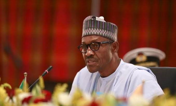 Buhari signs 7.5% VAT Finance Bill into law