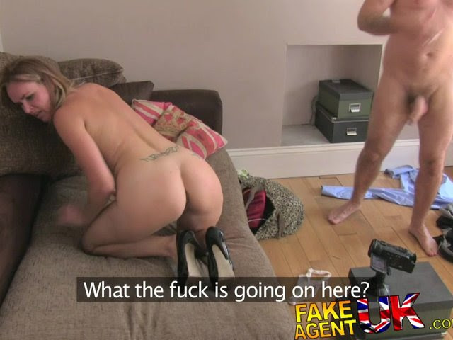 Husbands Friend Fucks Wife