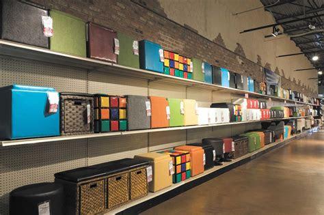 american furniture warehouse  pueblo american