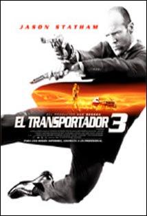 Estrenos de Cine México: Backyard - El Traspatio, destaca ...