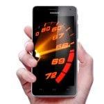 Huawei Honour 2 (1)