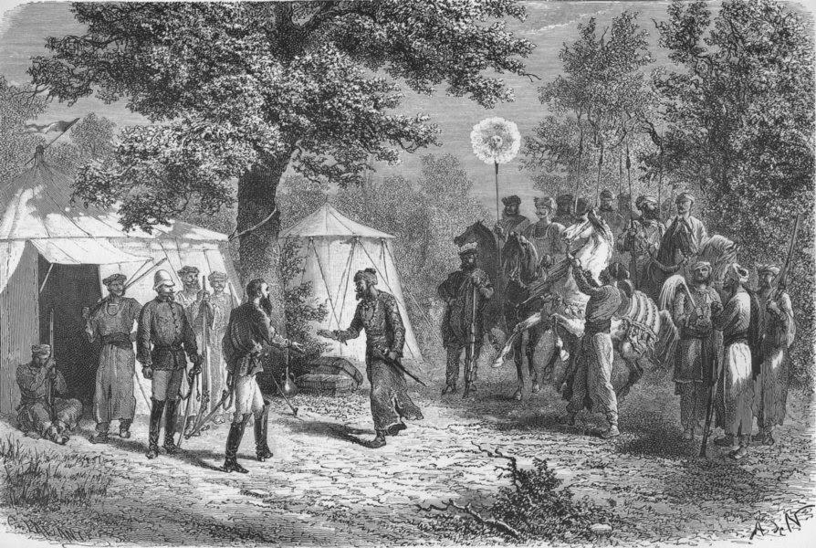 http://www.columbia.edu/itc/mealac/pritchett/00routesdata/1800_1899/britishrule/incountry/bunera1878.jpg