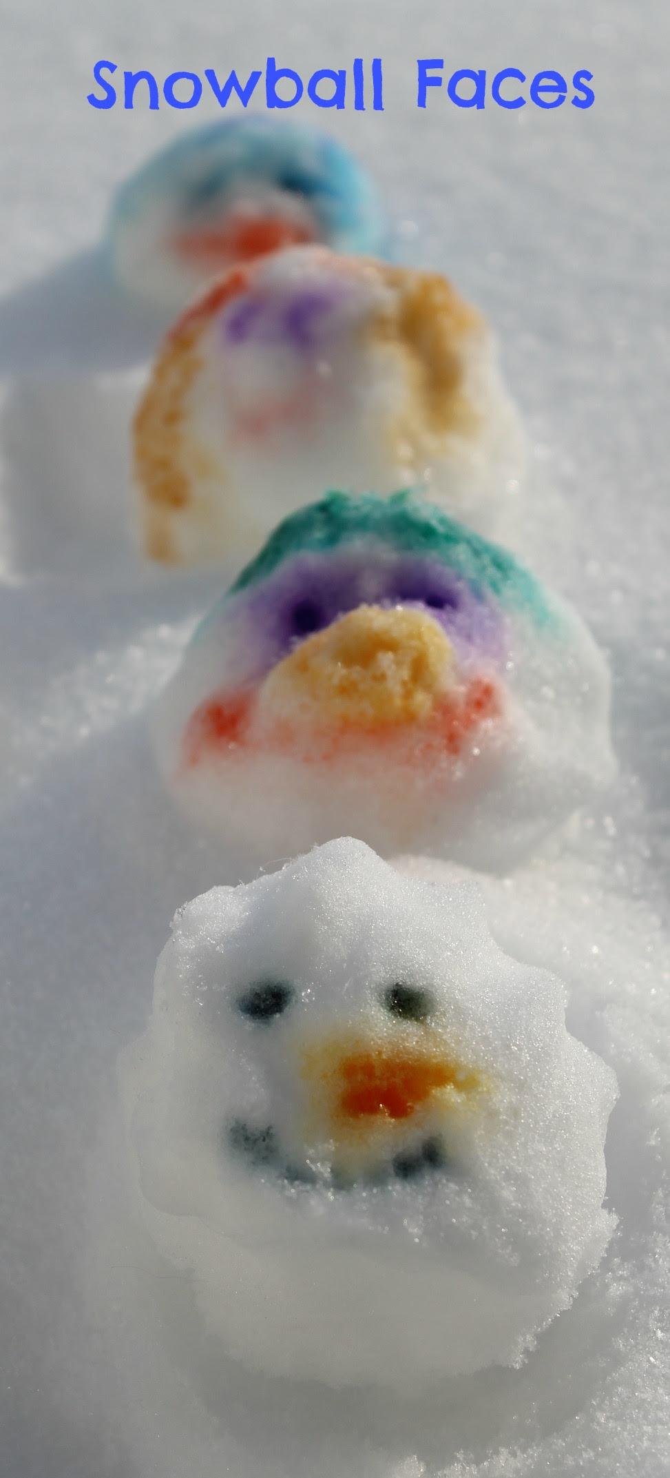 http://www.fantasticfunandlearning.com/indoor-snow-activity.html