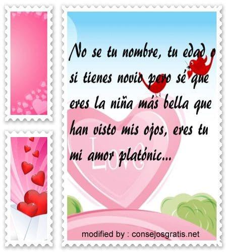 Frases De Amor Platonico Unifeed Club