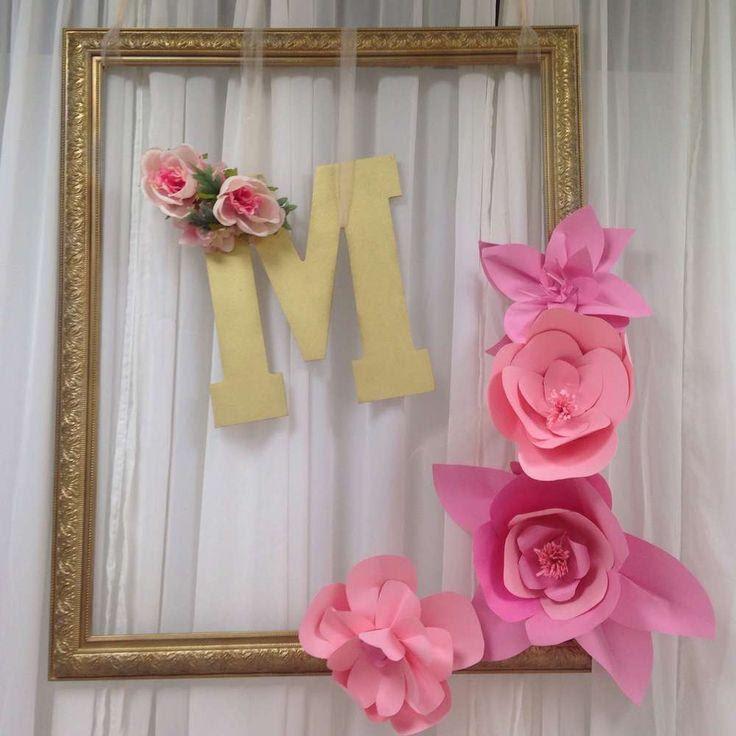 Wedding Theme Vintage Princess Birthday Party Ideas 2361614