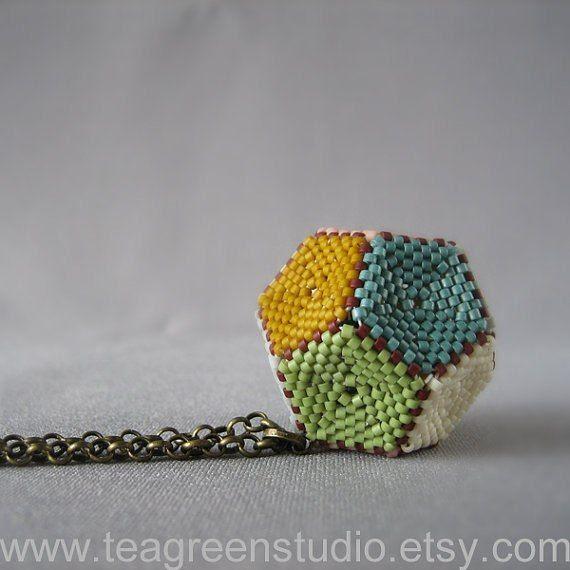 http://www.etsy.com/shop/TeaGreenStudio