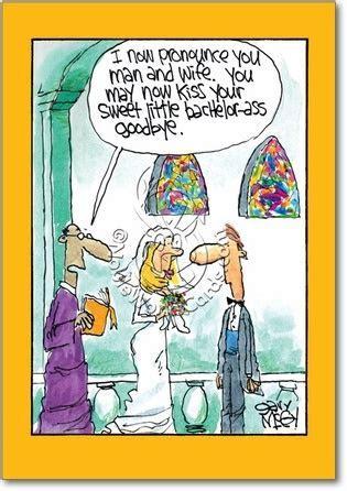 Bachelor Card   Funny Humor   Wedding humor, Funny