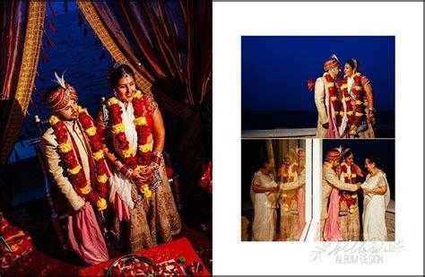 34 best images about wedding album design on Pinterest