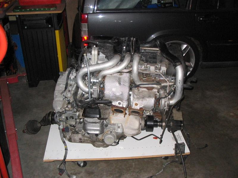 Volvo T6 Engine Breakdown Wiring Diagram Calf United6 Calf United6 Maceratadoc It