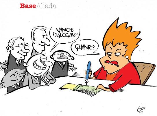 base_dilma