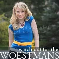 watchoutforthewoestmans