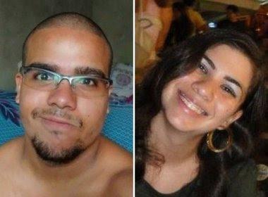 Namorados morrem durante banho e são encontrados abraçados no RJ
