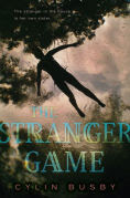 Title: The Stranger Game, Author: Cylin Busby