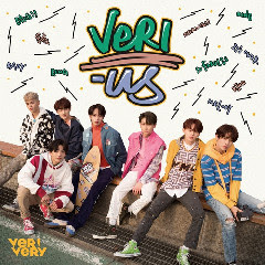 Download Mp3 VERIVERY - 불러줘 (Ring Ring Ring)