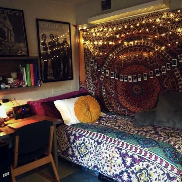 Decoration Ideas to Prove Your Smartness (44)