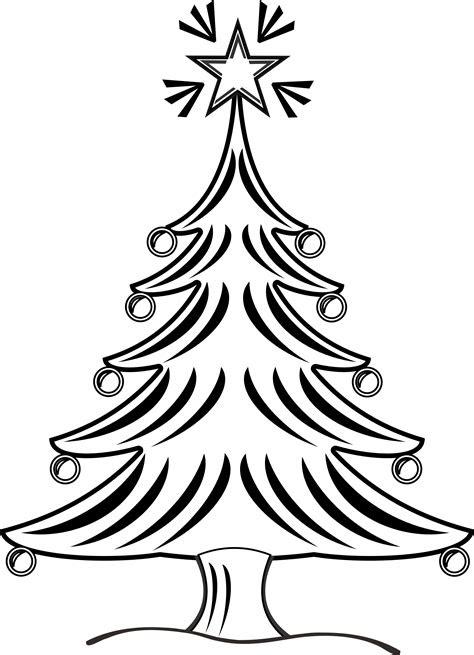 christmas  drawing   clip art