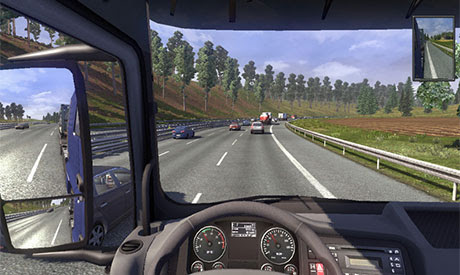 More Ai Traffic Mod Ets2 ~ paleo recipes book