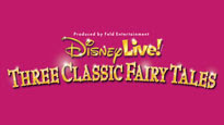discount code for Disney Live! Three Classic Fairy Tales tickets in Grand Forks - ND (Ralph Engelstad Arena)