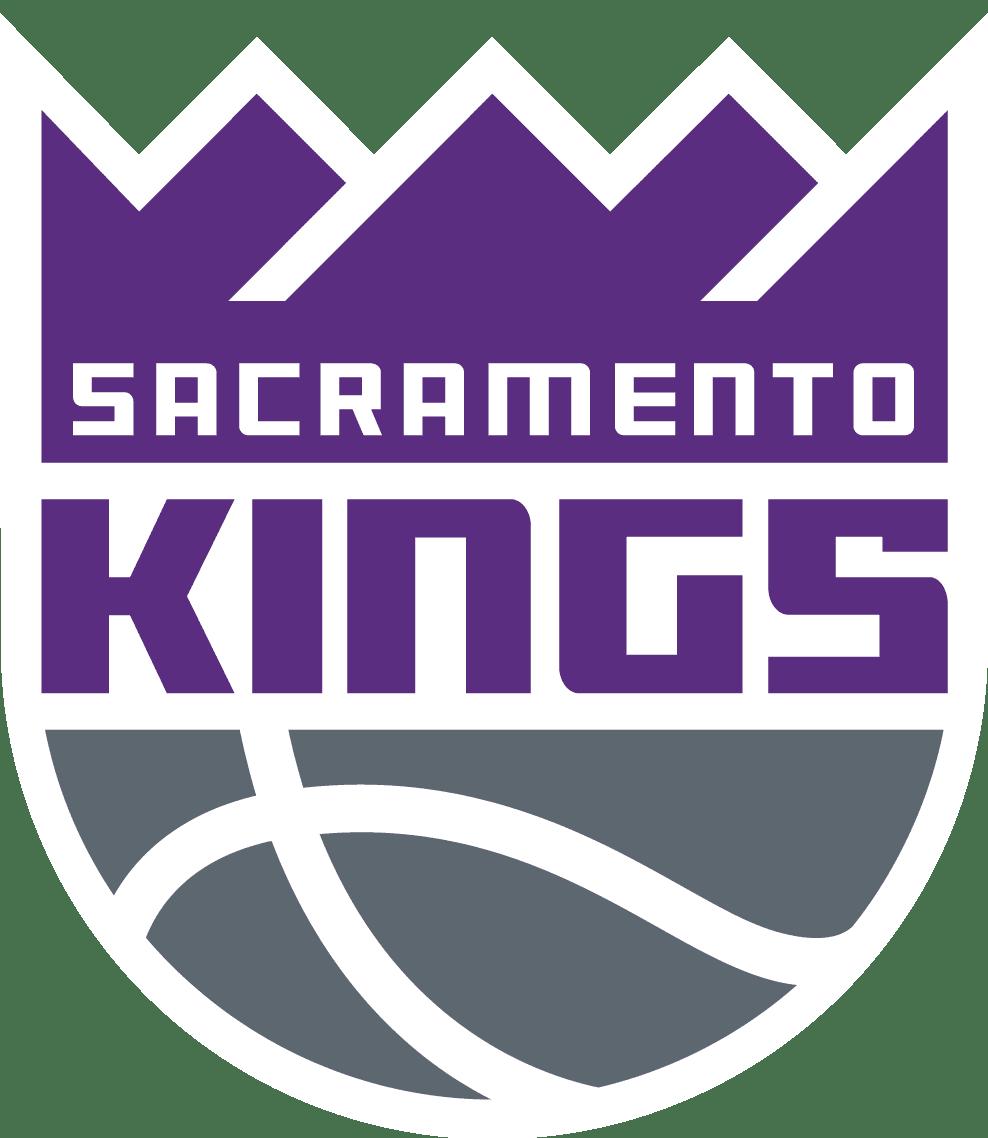 Resultado de imagen de logo sacramento kings