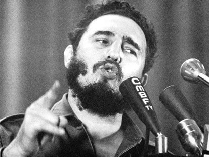 http://jfkfacts.org/wp-content/uploads/2013/04/Castro-speaks.jpg