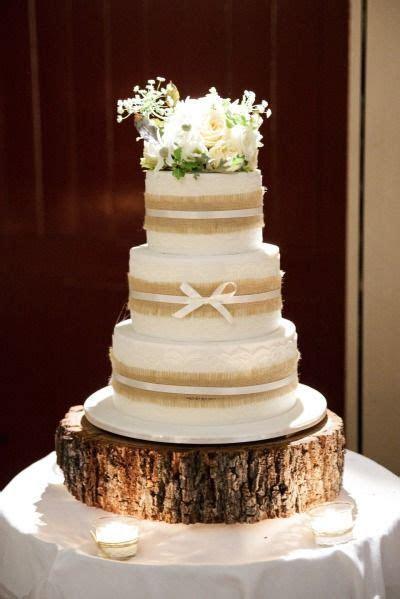 Rustic & Elegant Australian Wedding   A well, Wedding and