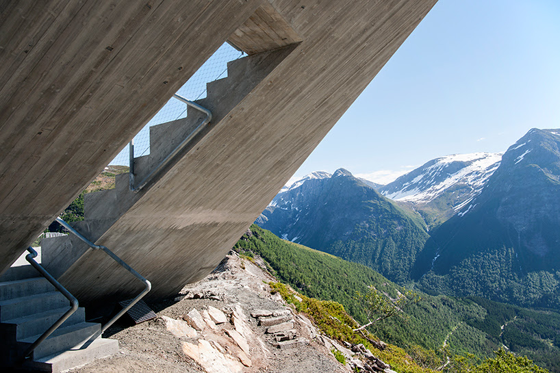 utsikten-viewpoint-at-gaularfjellet-norway-national-tourist-routes-code-arkitektur-designboom-02