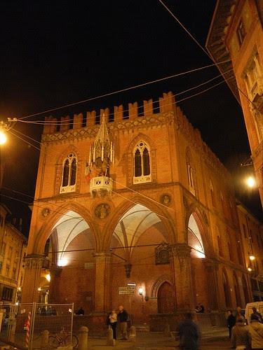 DSCN4357 _ Bologna, 17 October