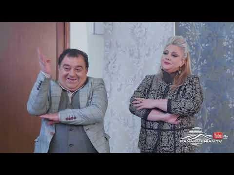 youmovise : Hars Chka 2 Episode 14 - Арс Чка 2 серия 14