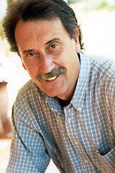 Manuel Luis Lozano