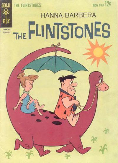 flintstones09
