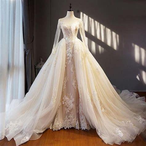 Best 25  Beige wedding ideas on Pinterest   Maroon wedding