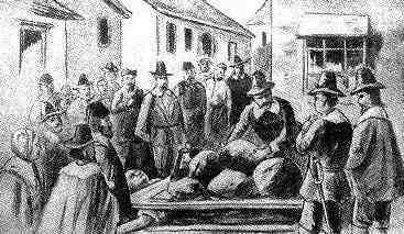 http://www.landofthebrave.info/images/salem-witchcraft-trials-death-giles-corey.jpg