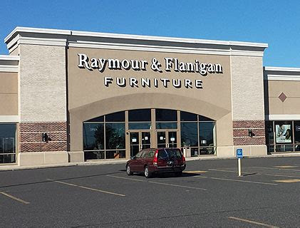 raymour flanigan furniture